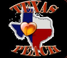 Website Hosting | Web Hosting | Texas Peach Web Hosting